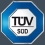 Certification TÜV 9001